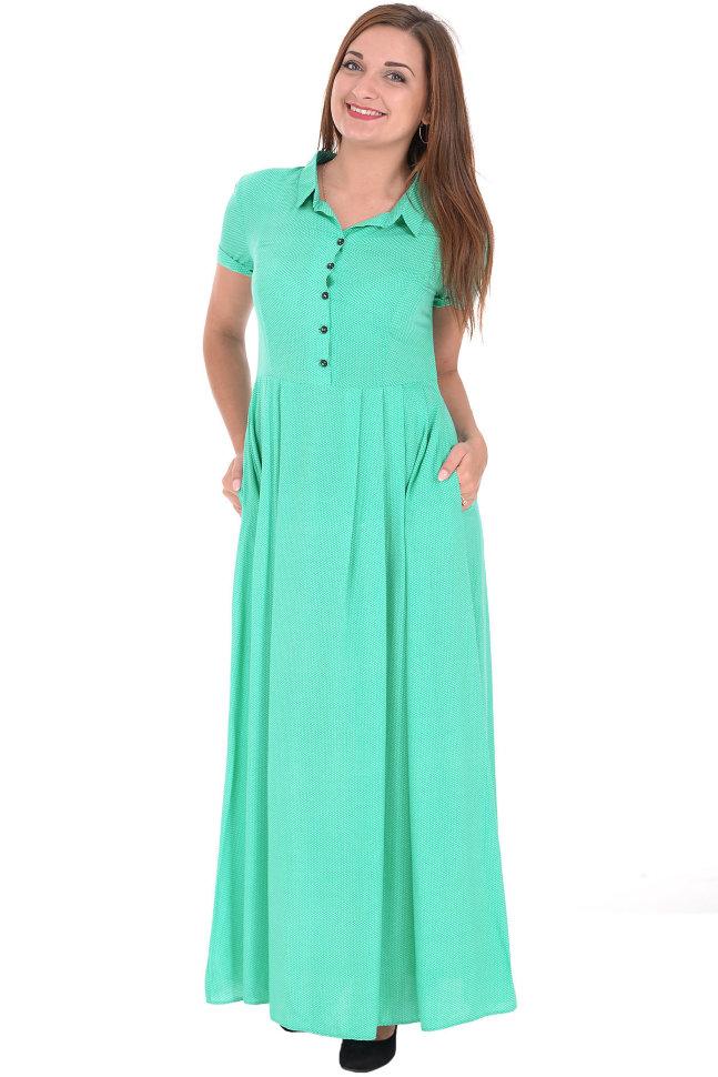 Платье NiKe 546