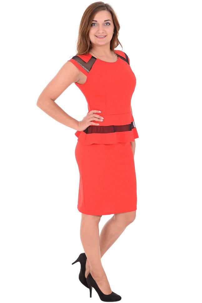 Платье Bonny 1167