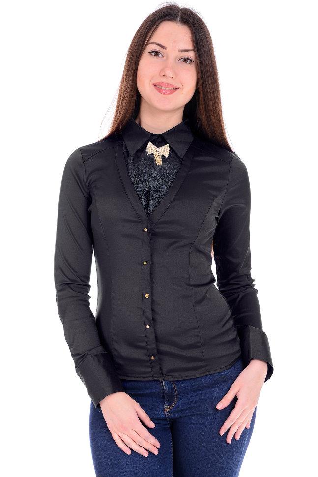 Блуза Believe 6032-2