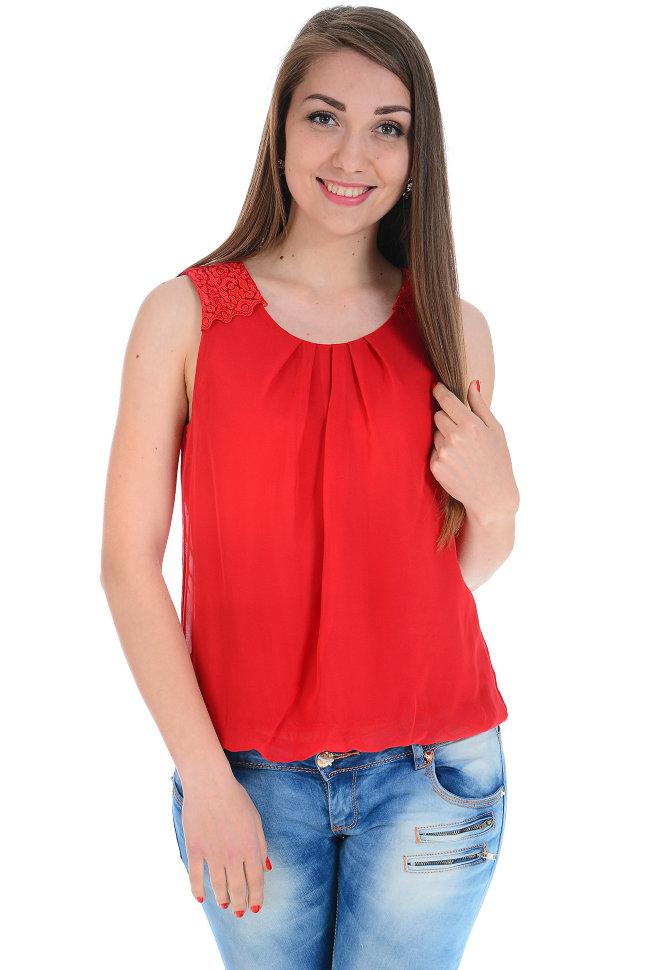 Блуза Esay 7397-1