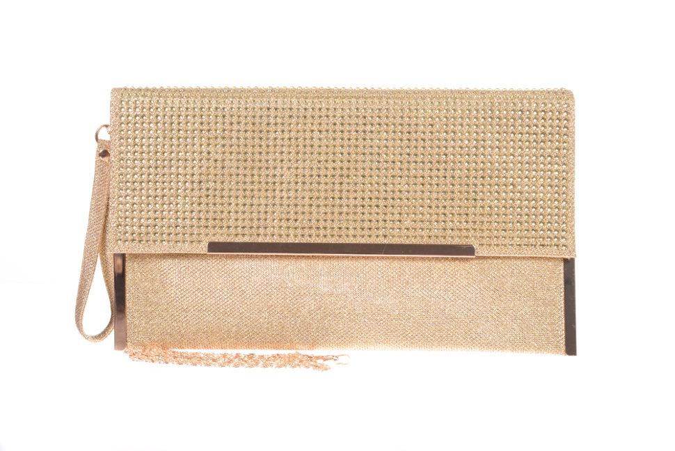 Сумка-клатч Lucy 11622-2