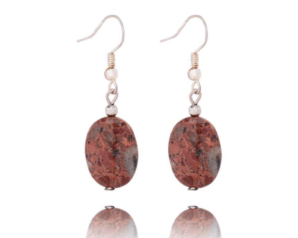Серьги Fashion Jewelry 100122