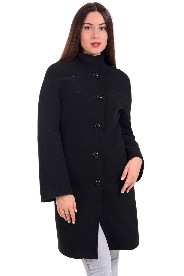 Пальто Pshenichnaya 8101-1