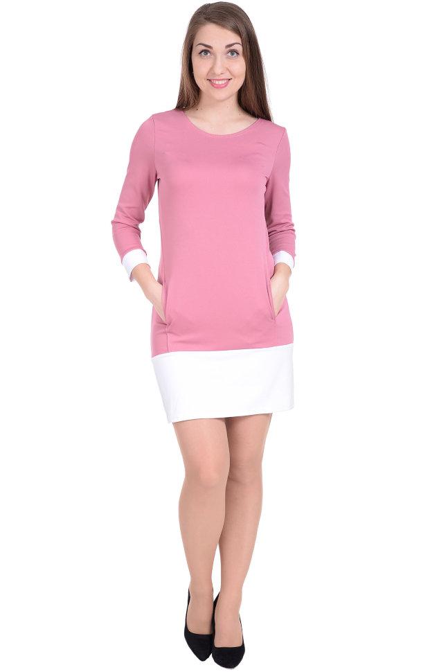 Платье Lady Lite 105-1