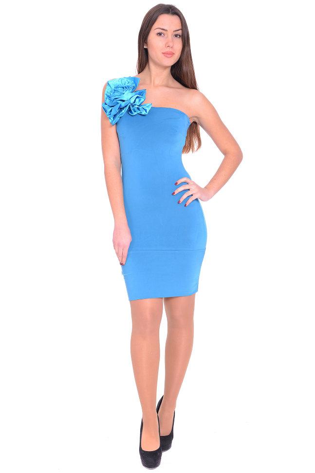 Платье Ef-fe 215528