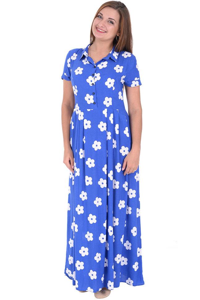 Платье NiKe 546-1