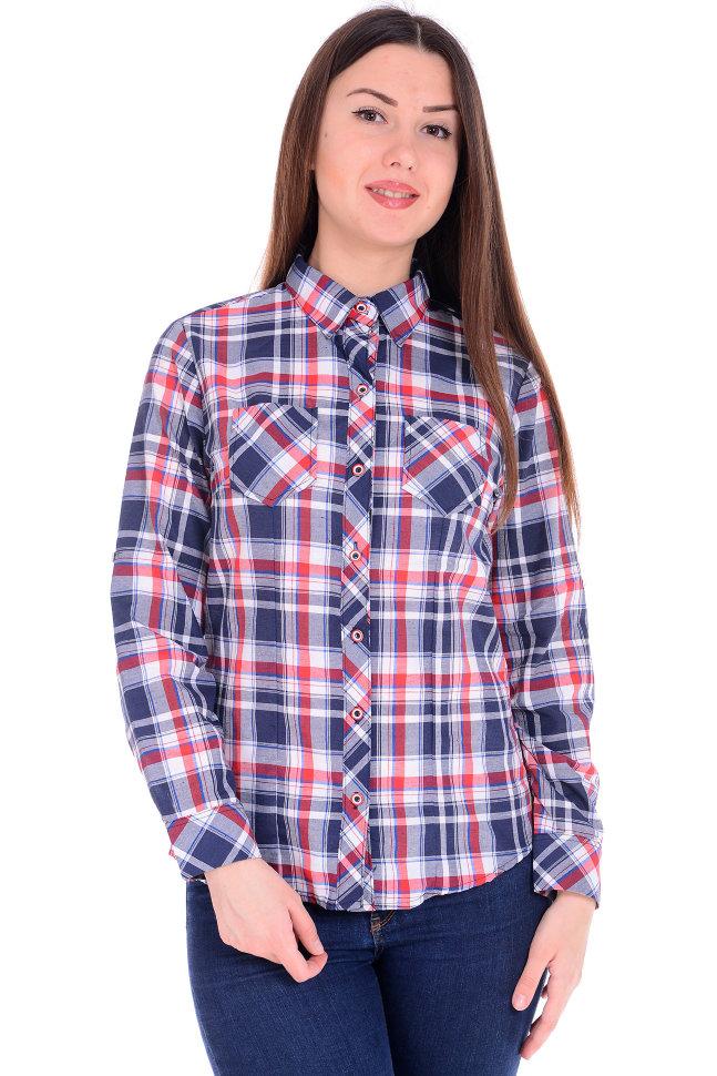 Рубашка Oklar 4221-1