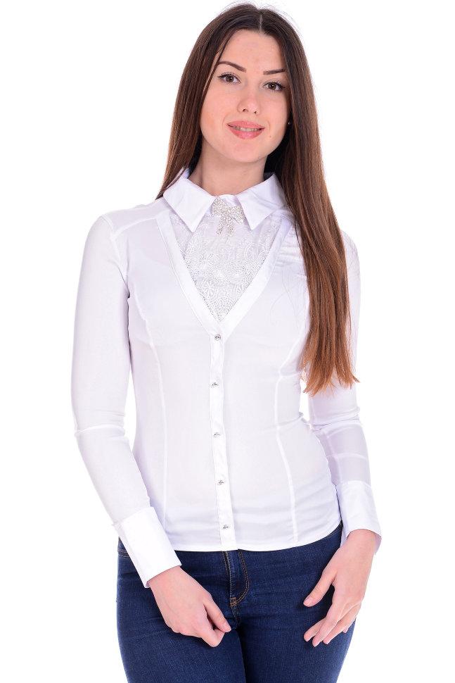 Блуза Believe 6032-3