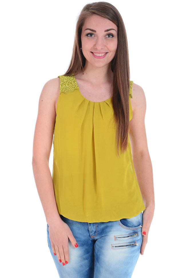 Блуза Esay 7397-2