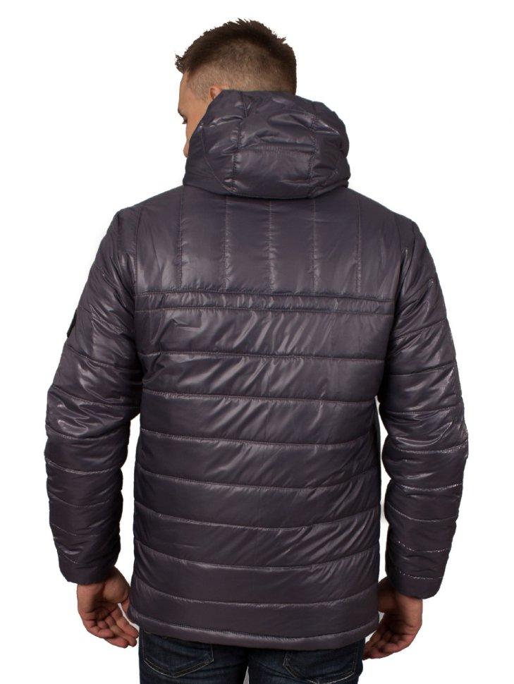 Куртка Exclusive 004-1
