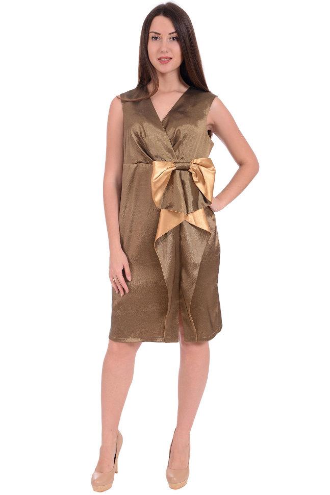 Платье Effe 75-6