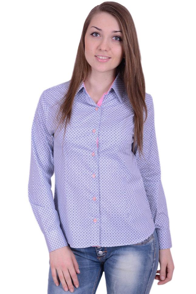 Рубашка Piola 800