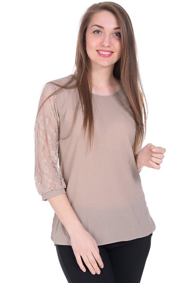 Блуза Mizz 5847