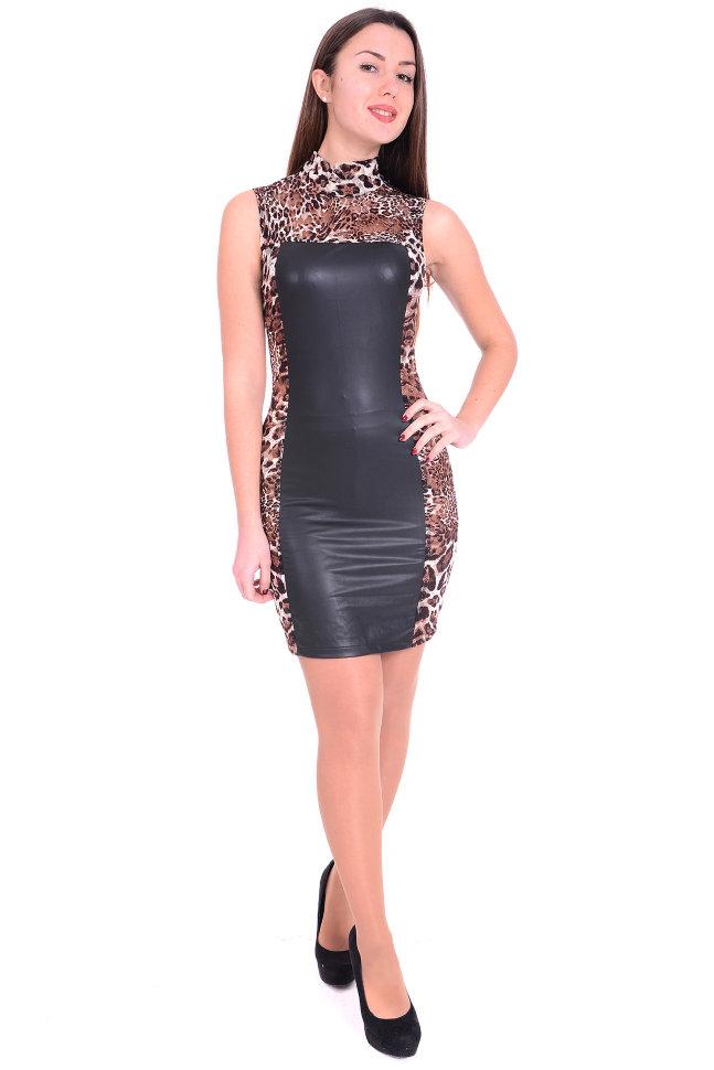 Платье Ef-Fе 210241