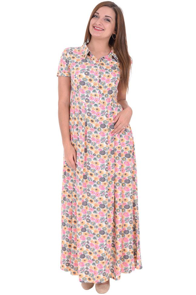 Платье NiKe 546-2