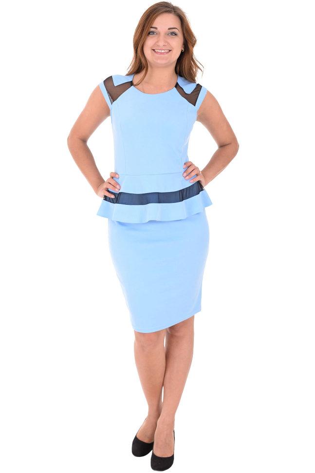 Платье Bonny 1167-2