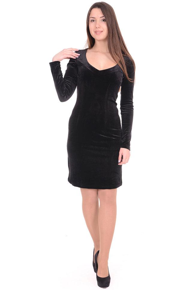 Платье Anna 1