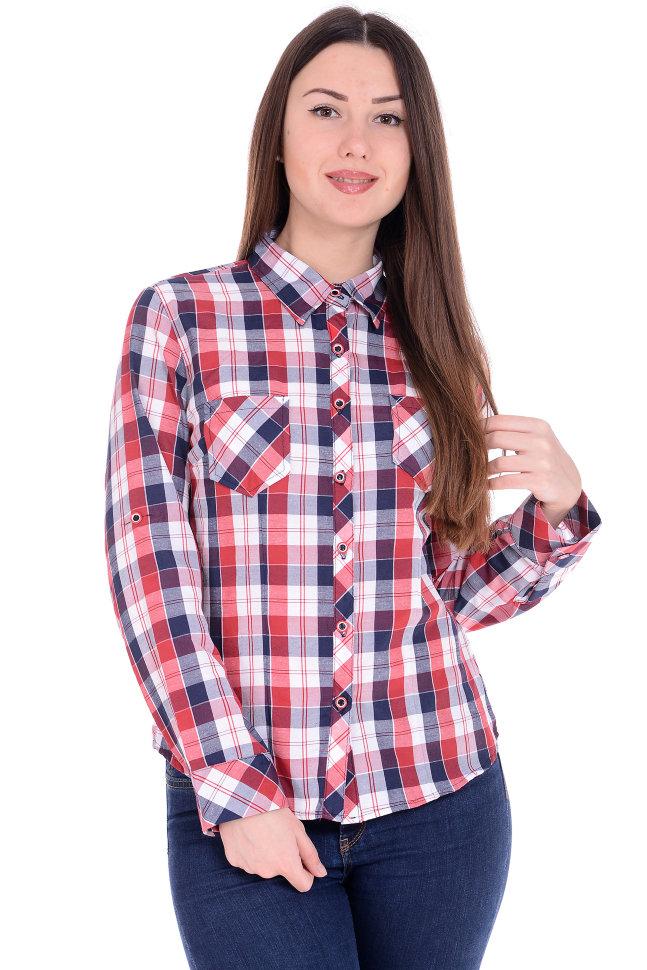 Рубашка Oklar 4221-2