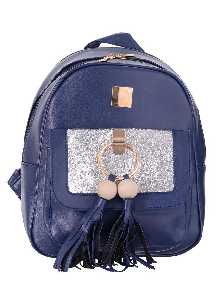 Сумка-рюкзак Eliox 007-1