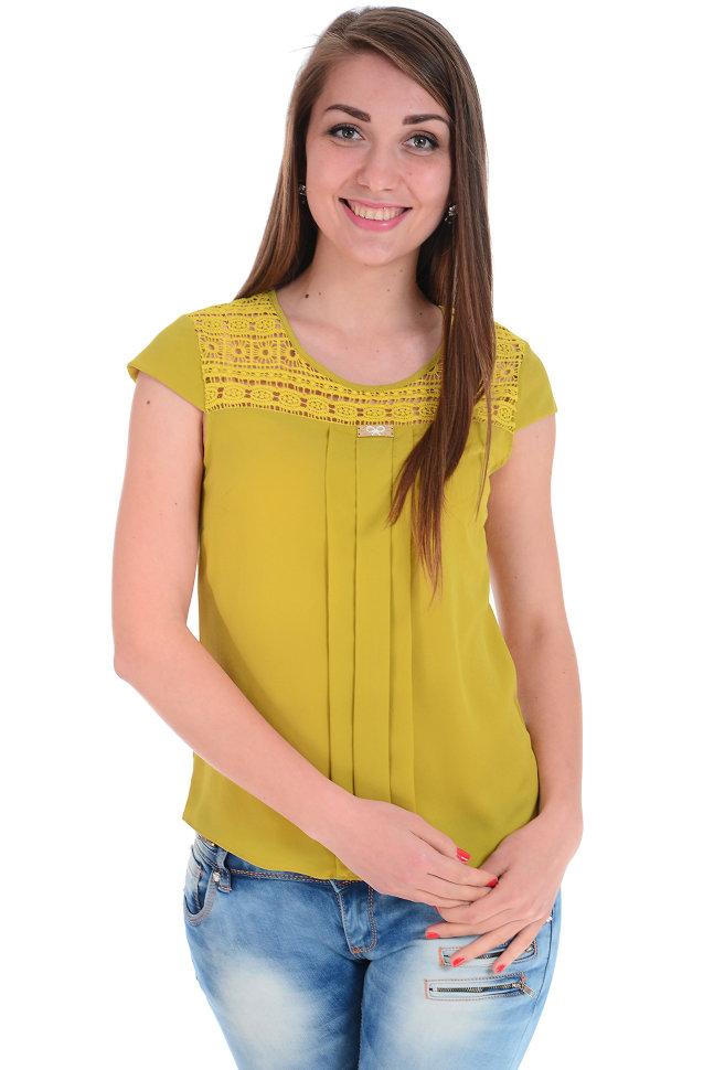 Блуза Esay 7416