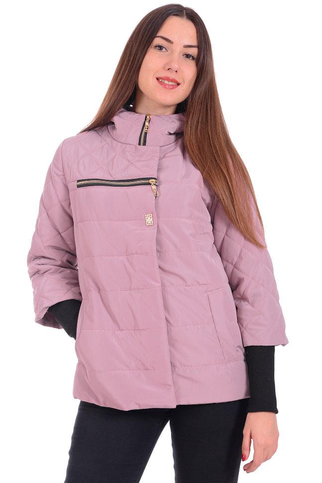 Куртка Exclusive 0024-2