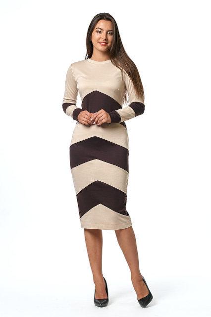 Платье Mira Zoryana 0275_1
