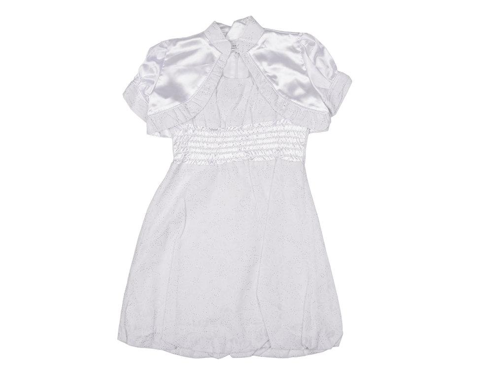 Платье Tylkomet 9889