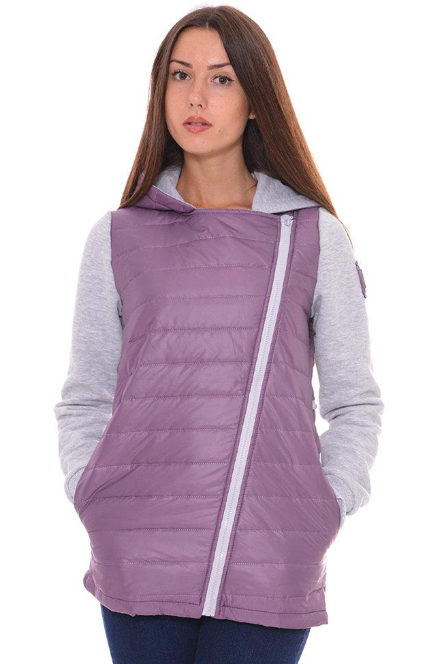 Куртка Nurum 16009