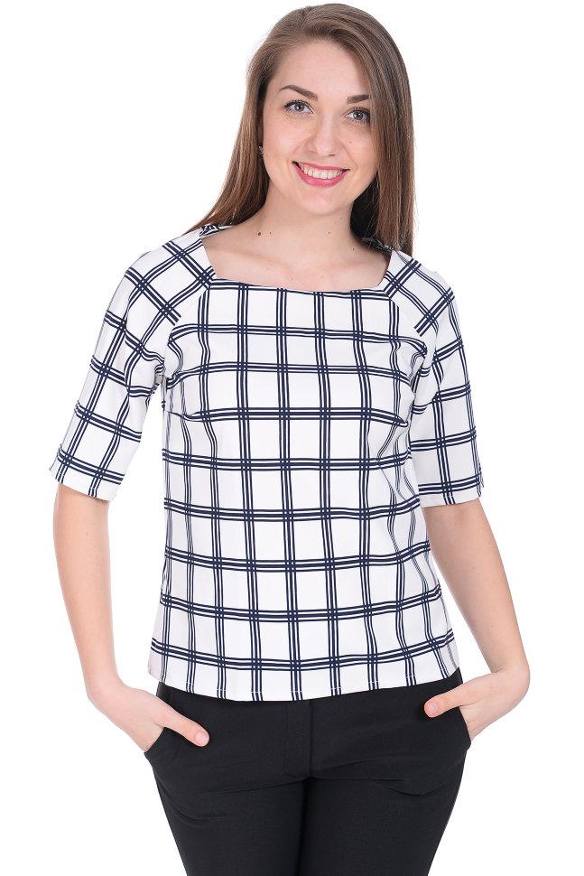 Блуза Mizz 5854
