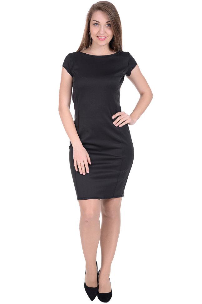 Платье YuliaSha 005-1
