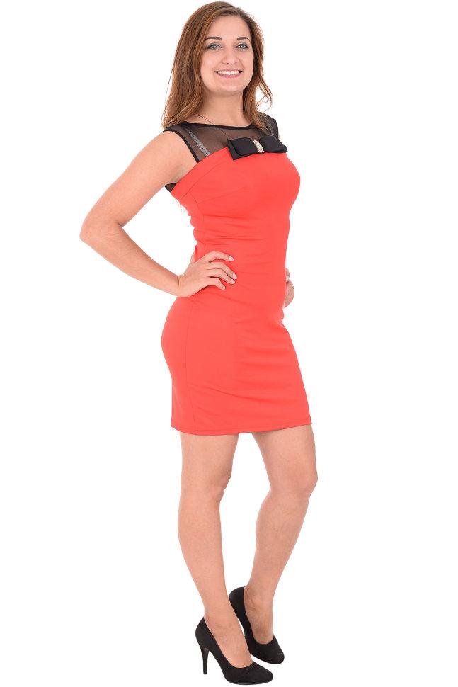 Платье Bonny 1166