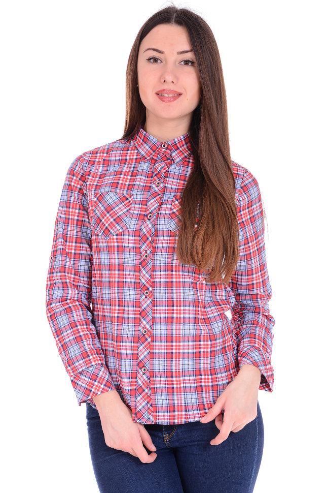 Рубашка Oklar 4221-3