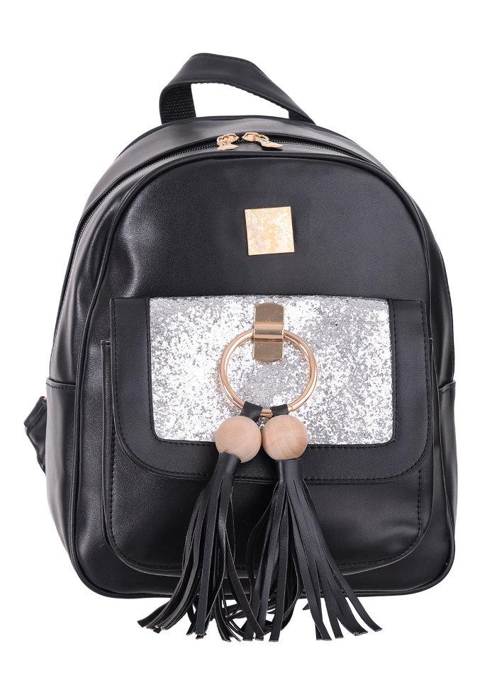 Сумка-рюкзак Eliox 007-2