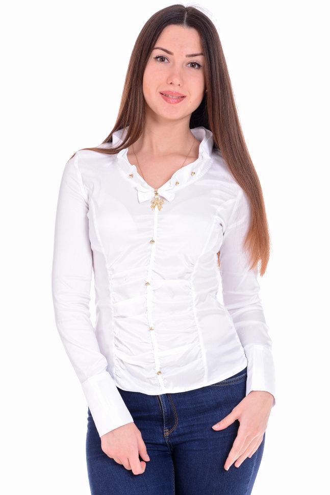 Блуза Believe 5966