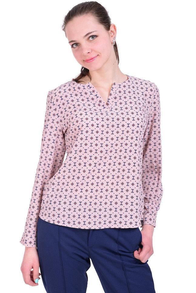 Блуза Stimma 30008