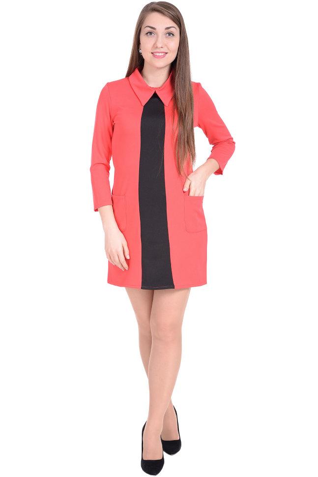 Платье Lady Lite 106-2