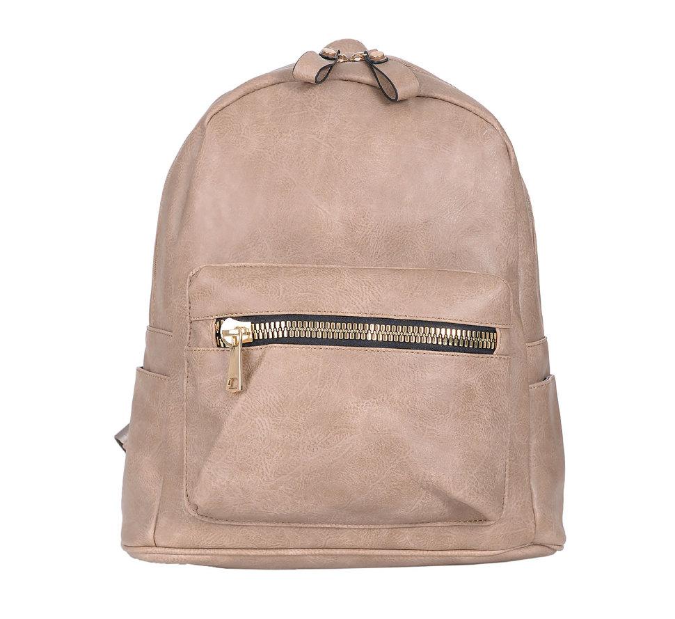 Сумка-рюкзак Eliox 98003