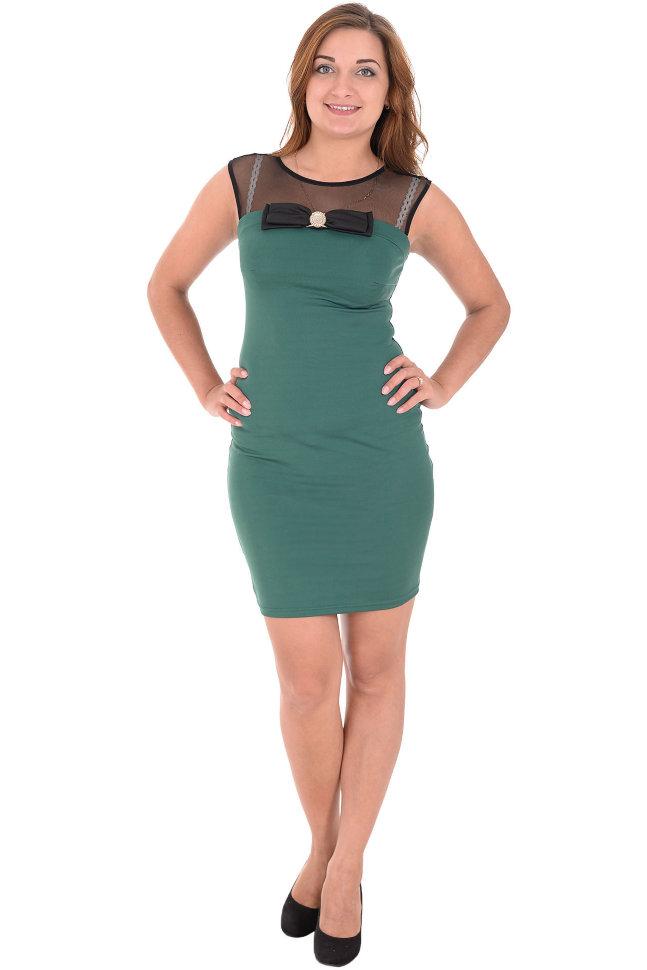 Платье Bonny 1166-1