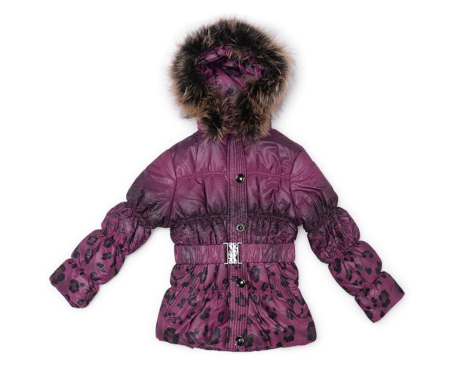 Куртка  Levin Force H1708