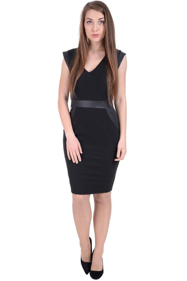 Платье YuliaSha 006-2
