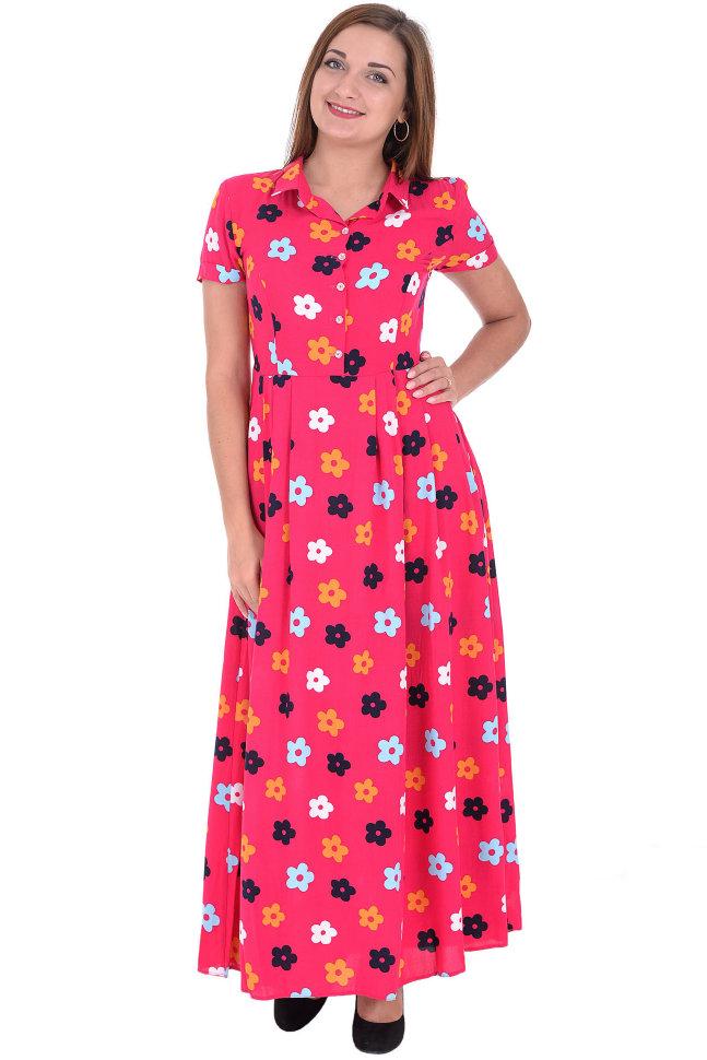 Платье NiKe 546-5