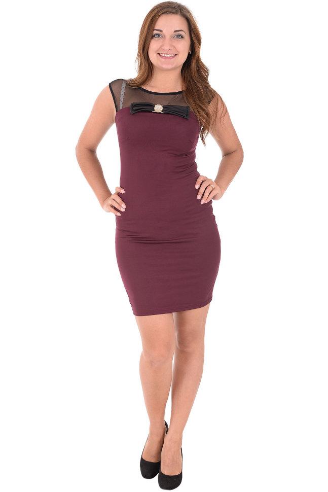 Платье Bonny 1166-2