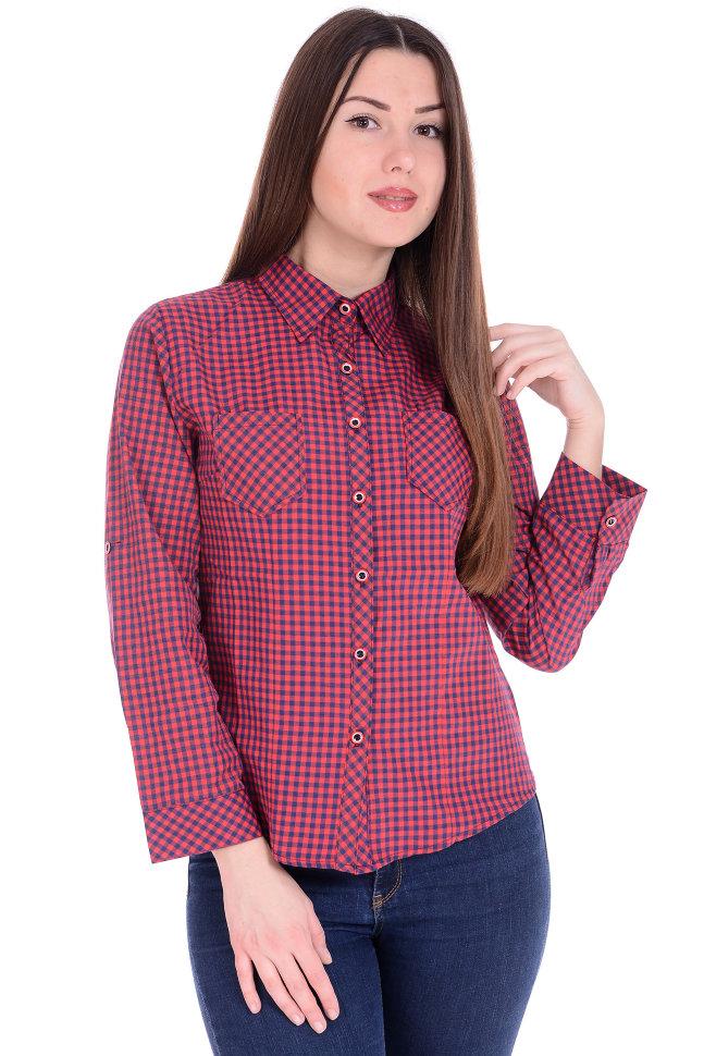 Рубашка Oklar 4221-5