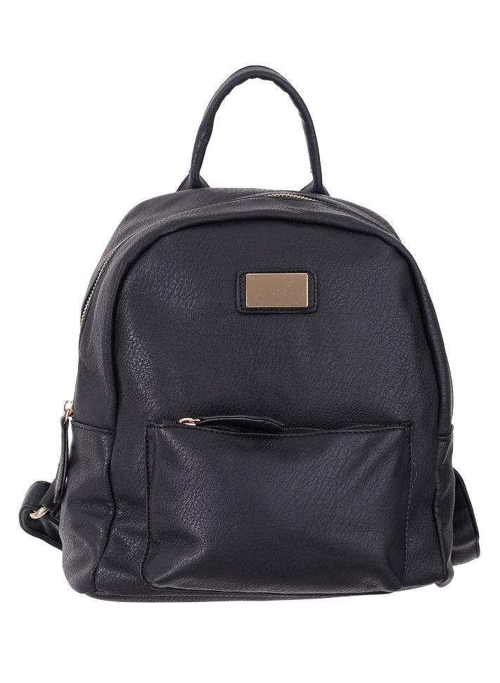 Сумка-рюкзак Eliox 155