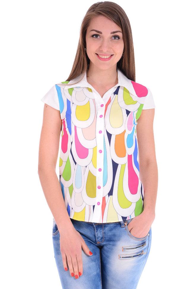 Блуза Esay 7430-1