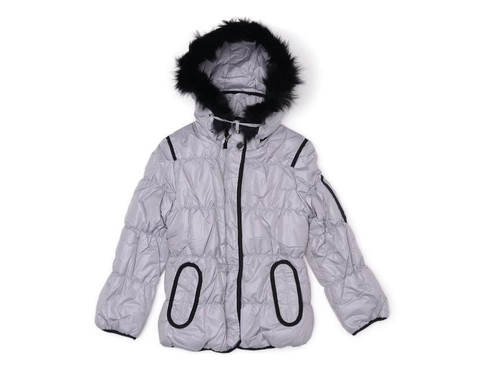 Куртка Anernuo 1182