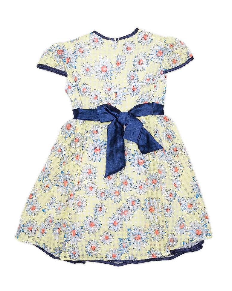 Платье детское Tylkomet 10016