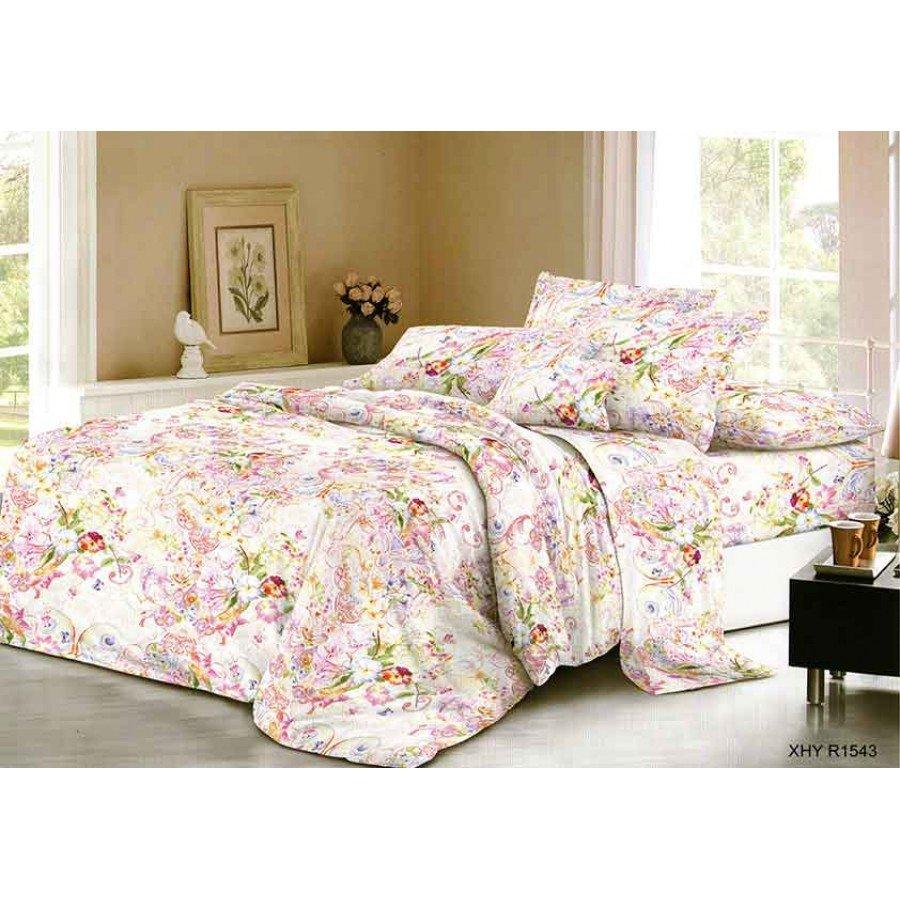 Комплект постельного белья Pol 62851543