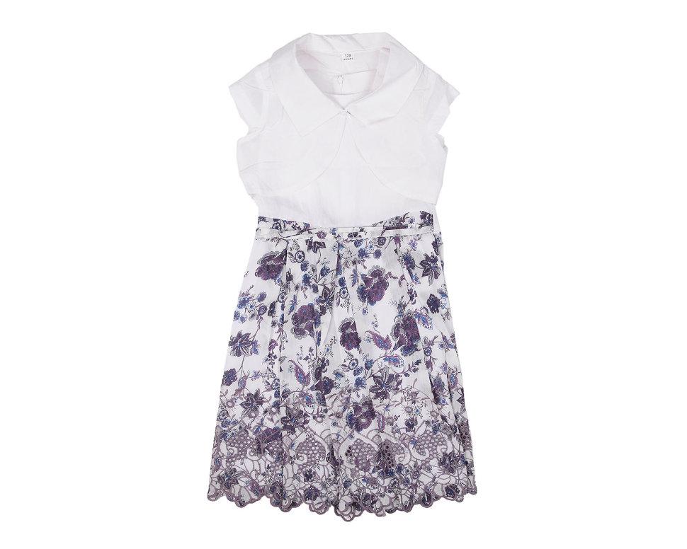 Платье Tylkomet 9891