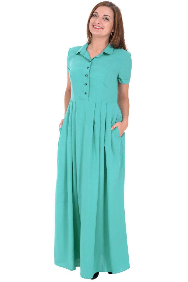 Платье NiKe 546-6
